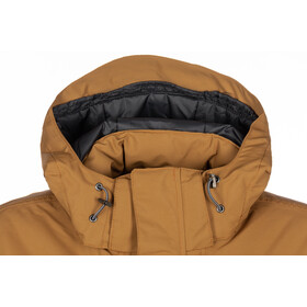 Columbia Rugged Path Veste Homme, camel brown